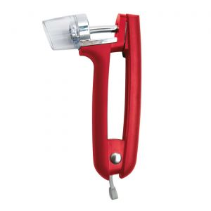 OXO GoodGrips Cherry and Olive Pitter