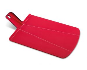 Joseph Joseph Chop2Pot Plus Folding Cutting Board