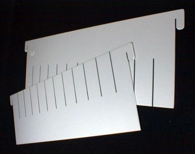Extra Dividers for Silverwood Multisize Cake Pan