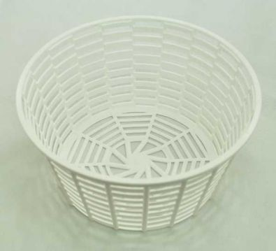 Cheese Draining Basket