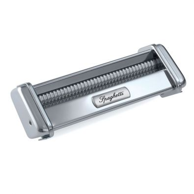 Marcato Atlas 150 Pasta Machine Attachment, Round Spaghetti