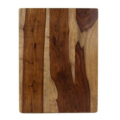 Architec Gripperwood Gourmet Sheesham Cutting Board
