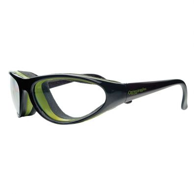 Tear-Free-Chopping Onion Goggles