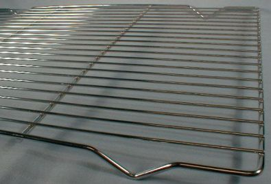 Cooling Rack, 14 x 20 in.