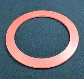 Bellman Thick Gasket for Lid