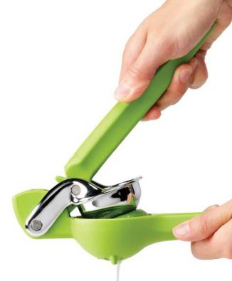 Chef'n FreshForce Lime Juicer