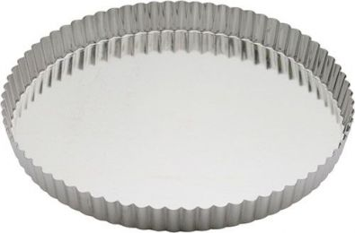 Tart Pan, 11 in.