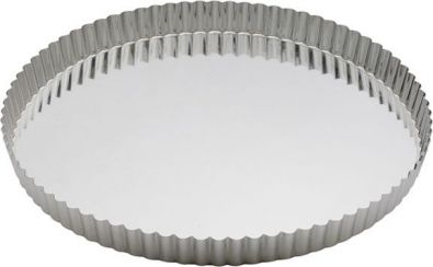 Tart Pan, 13 in.