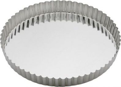 Tart Pan, 9 in.