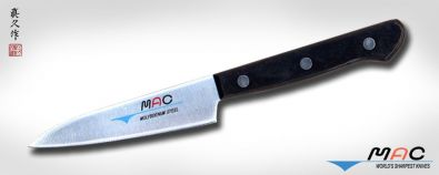 MAC Chef Series 4 Inch Paring Knife