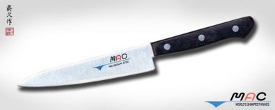 MAC Chef Series 5.5 Inch Utility Knife