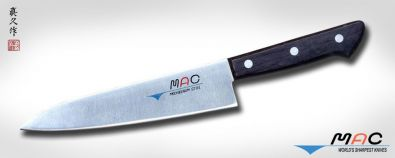 MAC Chef Series 7.25 Inch Utility Knife