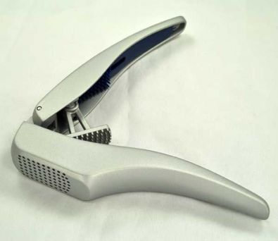 Zyliss Susi3 Garlic Press