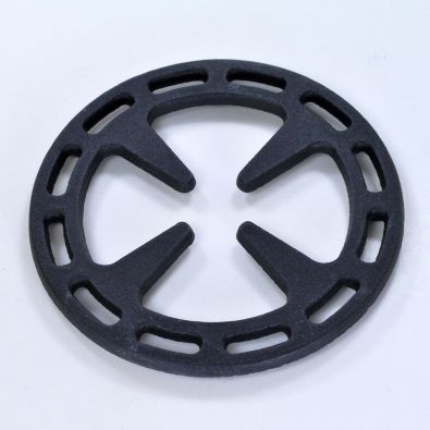 Gas Burner Reducer Trivet Ring