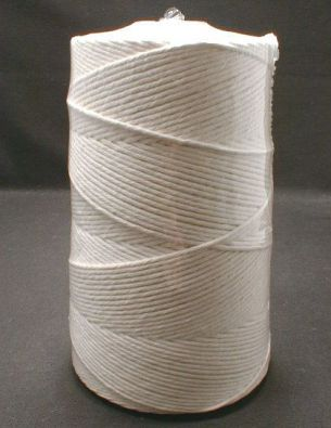 Cooking Twine, 1 lb. Cone