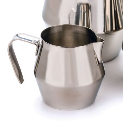 Frothing Pitcher, 10 oz.