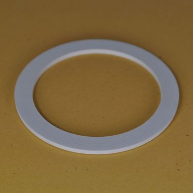 Replacement Rubber Gasket For Aluminum Macchinetta, 9 Cup