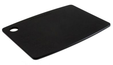 Epicurean Kitchen Cutting Board, 11.5 x 9 in., Slate