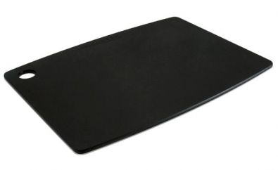 Epicurean Kitchen Cutting Board, 14.5 x 11.25 in., Slate