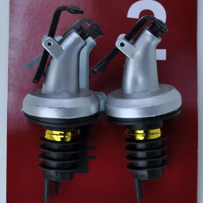 GHA Pouring Spout With Cover Set of 2