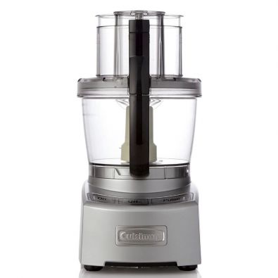 Cuisinart Elite Collection 12 Cup Food Processor