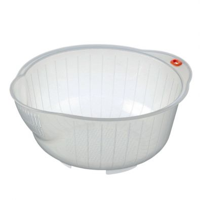HIC Rice Washing Speed Bowl