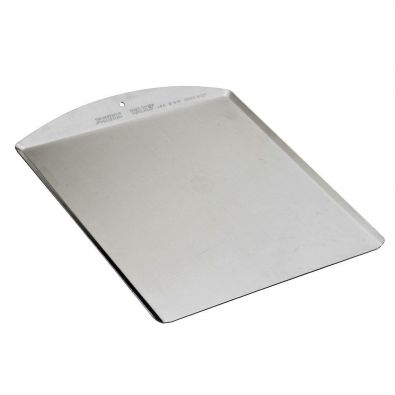 Nordic Ware Large Classic Cookie Sheet 13x14-Inch