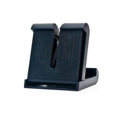 Brod and Taylor Basic Knife Sharpener
