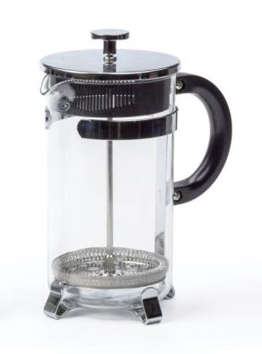 Endurance French Press 8-Cup