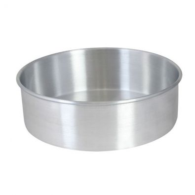 12 x 2 in Round Cake Pan