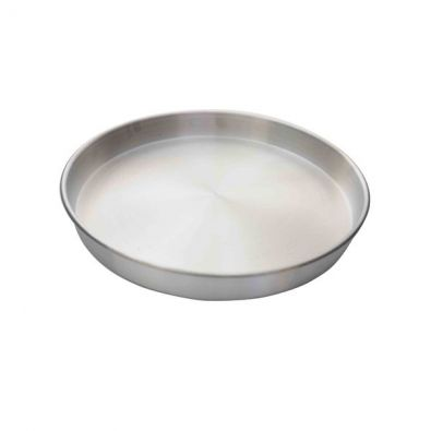 16 x 2 in Round Cake Pan