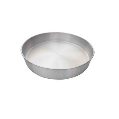14 x 3 in Round Cake Pan