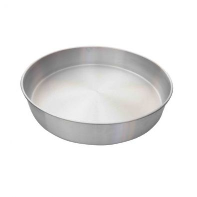 16 x 3 in Round Cake Pan