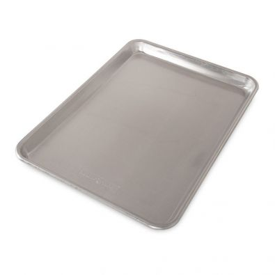 Nordic Ware Jelly Roll Pan 11 x 15-inch