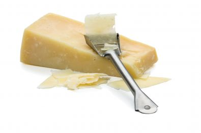 Endurance Cheese Shaver