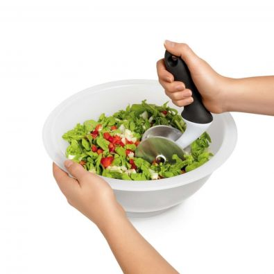 OXO Good Grips 2 Blade Salad Chopper