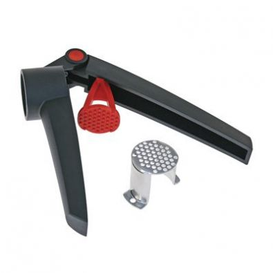 Swissmar Garlic Press
