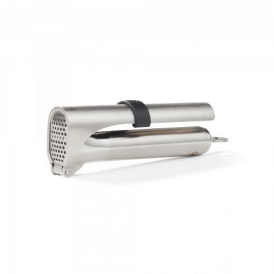 Rosle Garlic Press