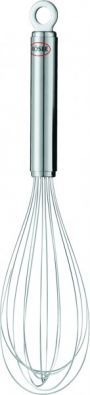 Rosle Egg Whisk