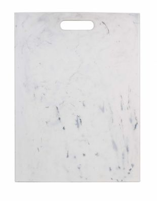 Architec Eco-Smart Eco-Marble Cutting Board