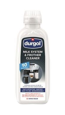 Durgol Milk System and Frother Cleaner