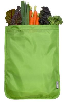 Chico Bag Moisture Lock Produce Bag, Greenery
