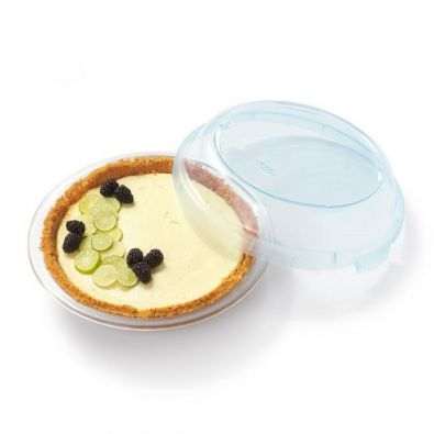 OXO Good Grips Pie Plate with Lid
