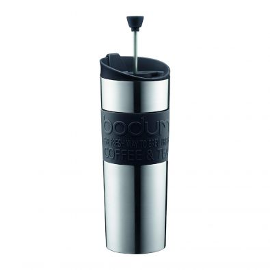 Bodum Bistro Travel Press