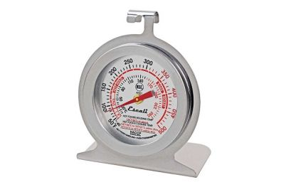 Escali NSF Oven Thermometer