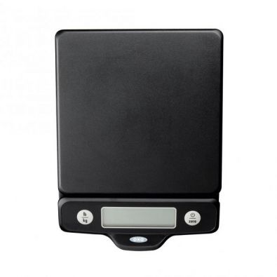 OXO Good Grips 5 Lb Scale with Pull-Out Display