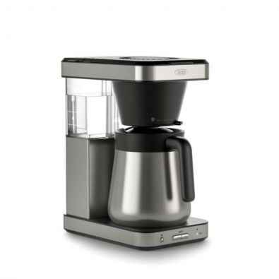 OXO Coffee Maker 8 Cup