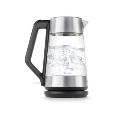 OXO Glass Electric Kettle
