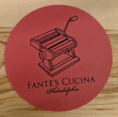 Fante's Cucina Magic Grip Jar Opener