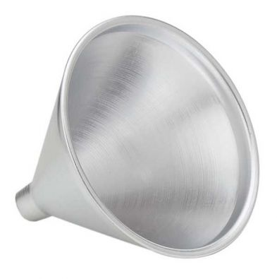 Funnel, 4 in.